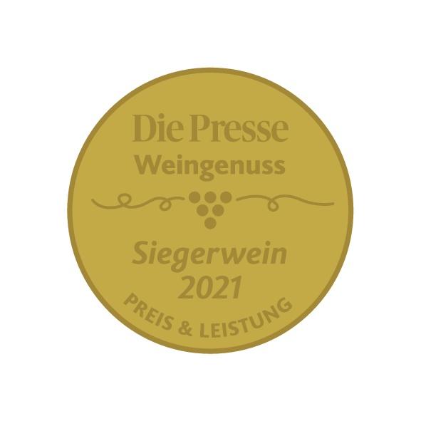 DP_Weinsiegel-rund-2021_V2_Gold_screen_1